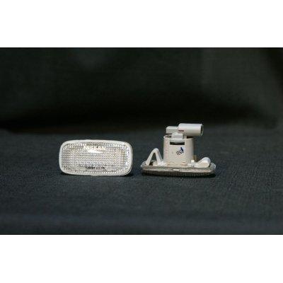 画像5: QJ-R4300
