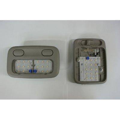 画像1: QJ-R4800