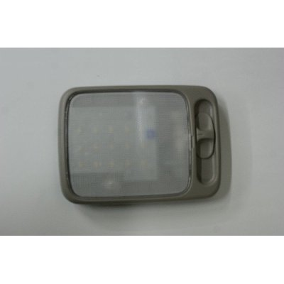 画像3: QJ-R4800