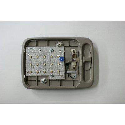 画像2: QJ-R4800
