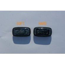 他の写真1: QJ-R3300